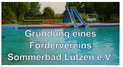Sommerbad.png