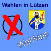 wahlapp2
